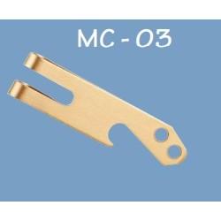 MC-01
