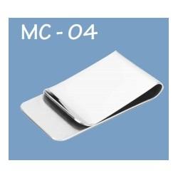 MC-02