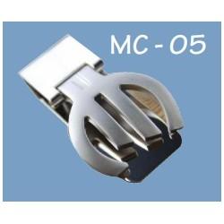 MC-03