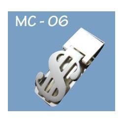 MC-04