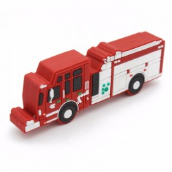 FIRE-002