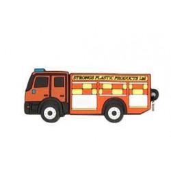 FIRE-004