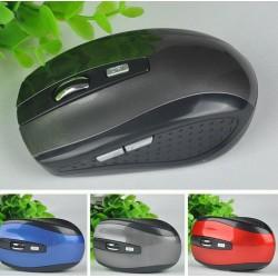 Mouse Inalámbricos Ref. QQ-02