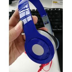 Audifonos con Cable HDP-301