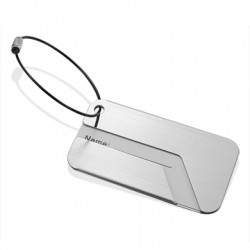 Zinc Alloy Bottle Opener Ref. M5C180