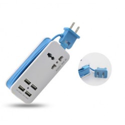 Ref. WCH-01 WALL CHARGER