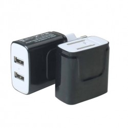Ref. WCH-06 WALL CHARGER