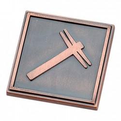 Copper Soft Enamelv H3A130